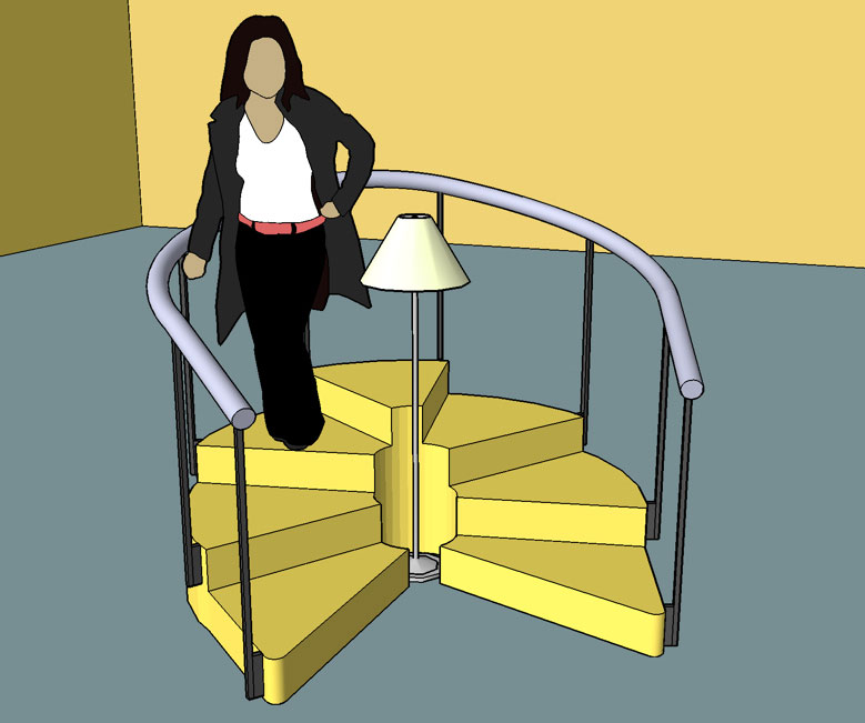 lamp-stairs.jpg